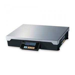 CAS POS Interface Scale 150 lb Capacity