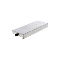 "Heat Seal Hot Plate Kit - 8"" X 15"""