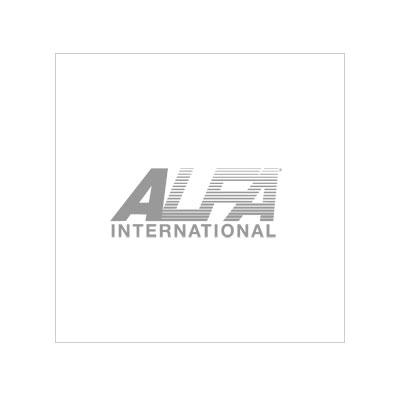 Fish Platter For CAS ALP2 Scales