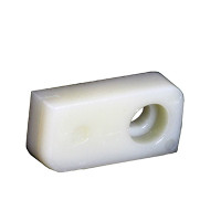 Filler Block (Fiber) For Butcher Boy Bandsaws