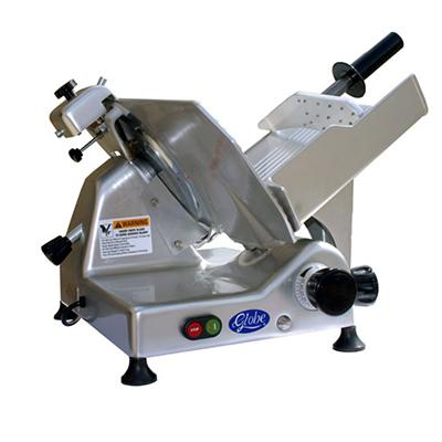 Globe G12 12 Manual Slicer Alfa International