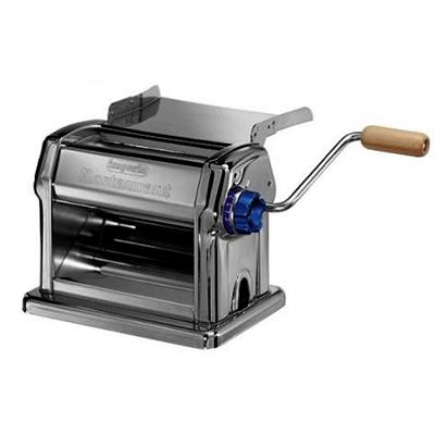 imperia professional pasta machine