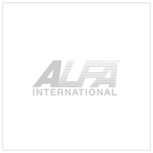 Blower Assembly, 115V 50/60Hz, RH