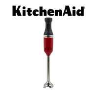 KitchenAid® KHBC210ER 10″ Commercial Immersion Blender