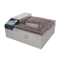 """VacMaster VP120 Vacuum Sealer 11.5"""" Seal Bar"""