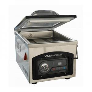 VacMaster VP215 Commercial Vacuum Sealer - 1/4 hp