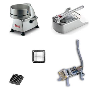 manual equipment for commercial kitchens alfa international rh alfaco com manual for kitchenaid ice machine manual for kitchenaid ice machine