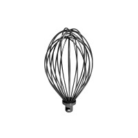 Hobart 10 Quart Wire Whip For Hobart C100 Mixers