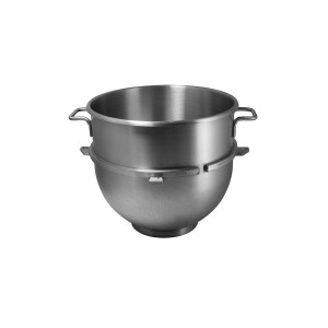 Hobart 275688 60 Quart Mixer Bowl For H600 and P660 Mixers