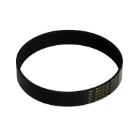 "Bizerba J10-406 Ribbed ""V"" Belt for Slicers"