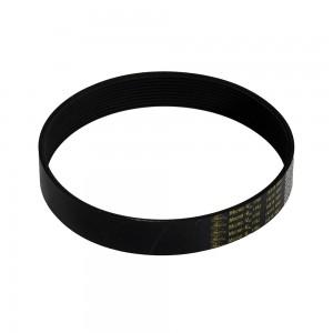 """Bizerba J10-406 Ribbed """"V"""" Belt for Slicers"""