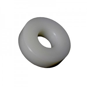 Hobart 290789 Table Roller For Band Saws