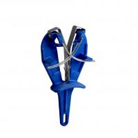 Easy Sharp (Blue)