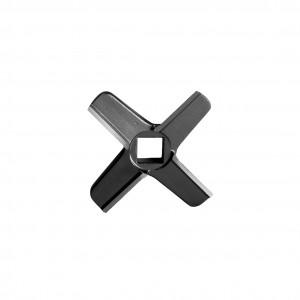 L&W Meat Grinder Knife #22, 022 EK (German Made)