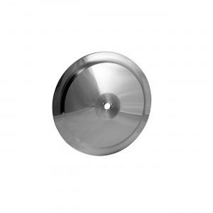 """Globe 460026 Slicer Blade (Carbon) 13"""""""