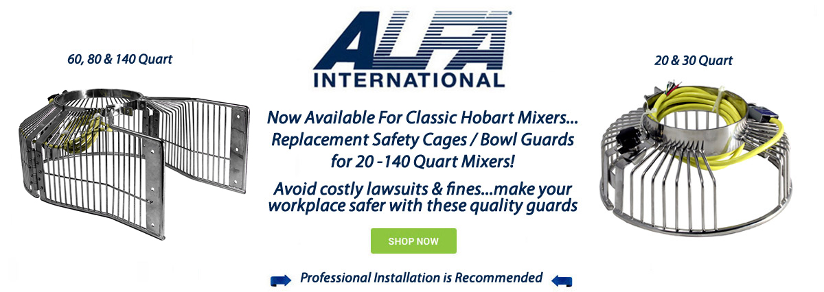 alfa 2016 classic hobart mixer safety cages bowl guards 2017 edit 5hp ajax electric motor xtc 5 213t wiring diagram wiring wiring Basic Electrical Wiring Diagrams at reclaimingppi.co