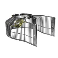 Hobart HBG-80 Safety Cage For 80 Quart Mixers