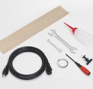 Hamilton Beach HVC406 Maintenance Kit