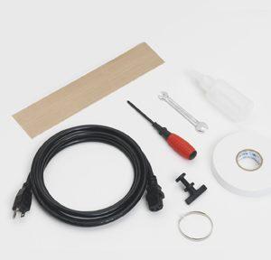 Hamilton Beach Vacuum Packaging Maintence Kit