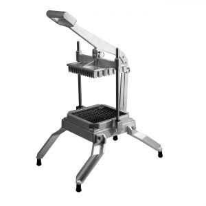 "ALFA  LETCUT-1.5 NSF 1.5"" Manual Lettuce Cutter/Chopper"