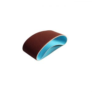 Nirey KE-280 Belts (Coarse-Blue) For KE Sharpeners