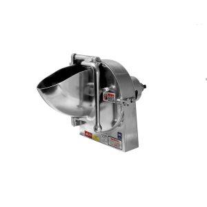 ALFA GS-22 Grater/Shredder Attachment for Size #22 Hubs