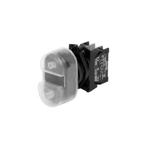 Globe 952-10 On/Off Switch For Slicers