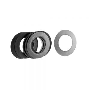 Hobart WS-24-1 Retaining Washer (Pack Of 10) For Mixers