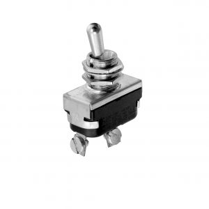 Hobart 87711-143-1 On / Off Toggle Switch