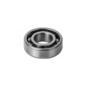 Hobart BB-008-31 Bearing for Mixers
