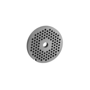 ALFA #12 1/8 (3mm) Stainless Meat Chopper Plate