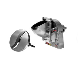"ALFA VS-22 Vegetable Slicer Attachment (Includes ""S"" Knife)"